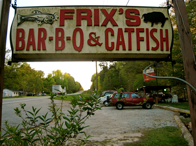 Frix%27s%20Bar-B-Q%20%26%20Catfish.jpg