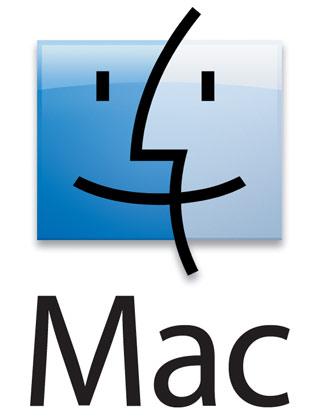 MacLogo.jpg