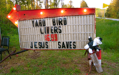 Yard%20Bird%20Livers%20jesus%20Saves.jpg