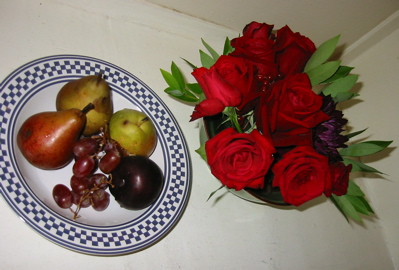 fruit%20and%20flowers%20Valentines.jpg