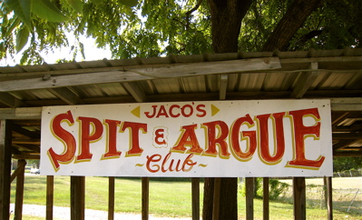 jacos%20spit%20and%20argue%20club.jpg