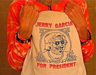 jerry%20garcia%20for%20president%20.jpg