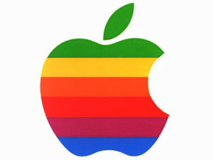old%20apple-mac-logo.jpg