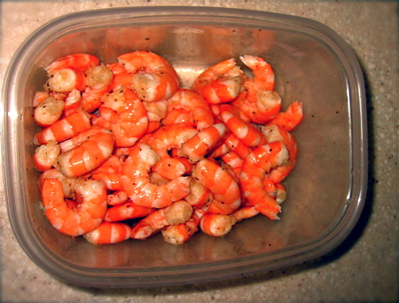 shrimp%20leftover%20in%20a%20container.JPG
