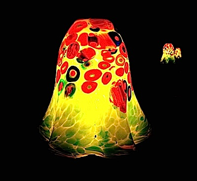 spore%20lights%20at%20mellow%20mushroom.jpg
