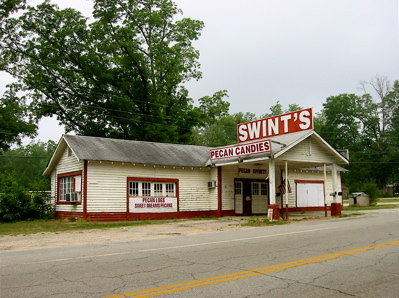 swints%20pecan%20candies.JPG