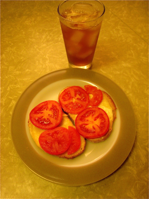 tomato%20sandwitch%20and%20tea%20June%202008%20.jpg