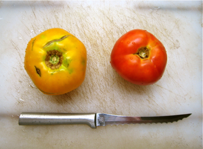 tomatoes%20and%20knife%20.jpg
