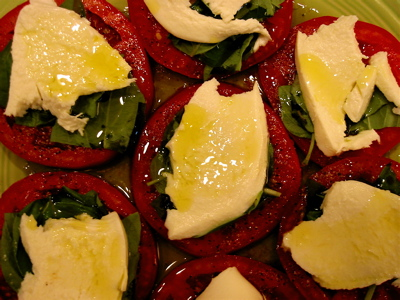 tomatoes%20cheese%20basil.JPG