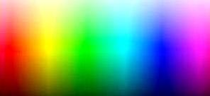colorbars%202.jpg