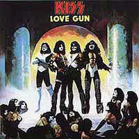 kiss-lovegun.jpg