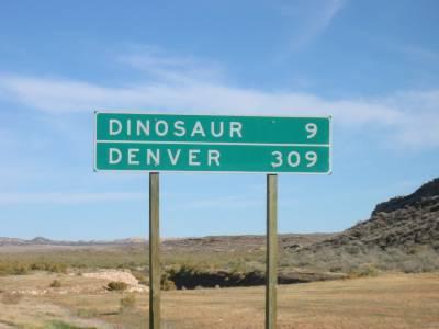 Dino%2520Denver.jpg