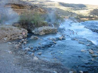 boiling%2520river.jpg