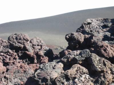 craters%2520of%2520moon%2520rocks.jpg