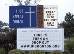 churchsign%201%20bigbonton.jpg